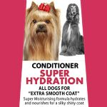 Conditioer Super Hydration